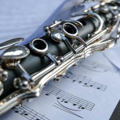 stadtkapelle-kenzingen-jugendarbeit-ausbildung-klarinette