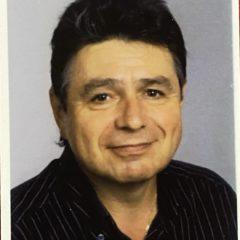 Eduard Scharich